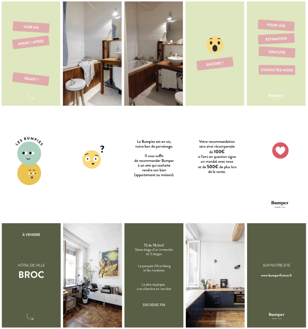 instabumper-blog-news-immobilier-lyon-appartement-vente-achat-investir-homestaging-design-decoration-lifestyle-art-0.png