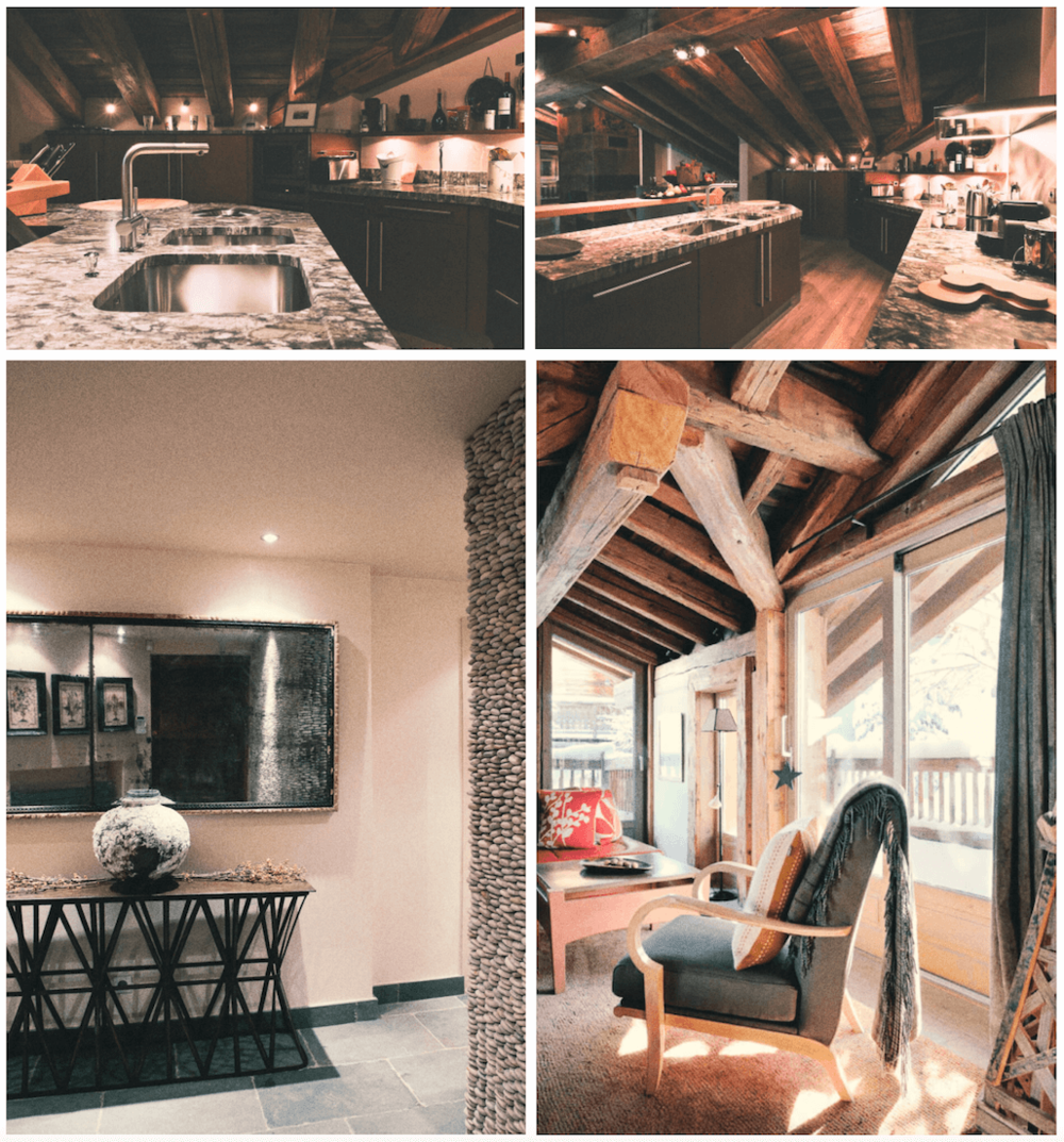 bumper-blog-news-immobilier-lyon-appartement-vente-achat-investir-homestaging-design-decoration-lifestyle-art-chalet-courchevel-1.png