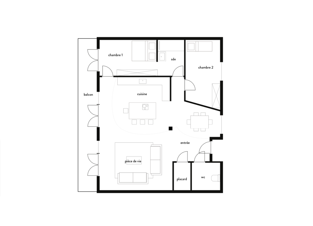 bumper-immobilier-lyon-appartement-vente-achat-investir-homestaging-design-decoration-zola-villeurbanne-balcon-plan.png