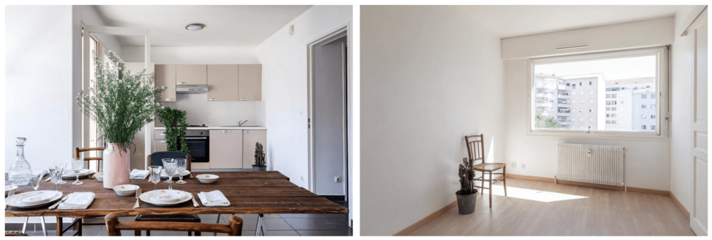 bumper-blog-news-immobilier-lyon-appartement-vente-achat-investir-homestaging-design-decoration-lifestyle-art0.png