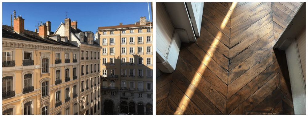 bumper-blog-news-immobilier-lyon-appartement-vente-achat-investir-homestaging-design-decoration-lifestyle-art1.png