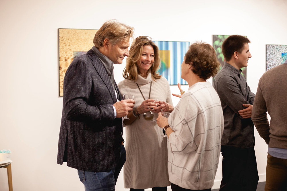 bumper-vernissage-immobilier-14.jpg