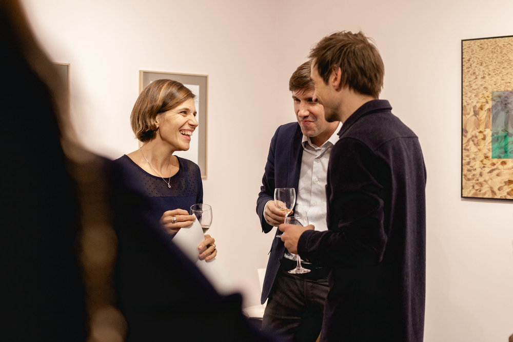 bumper-vernissage-immobilier-28.jpg