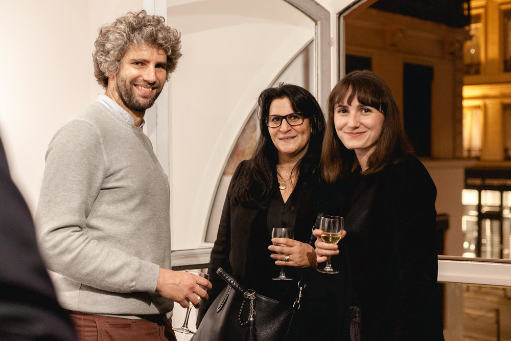 bumper-vernissage-immobilier-27.jpg