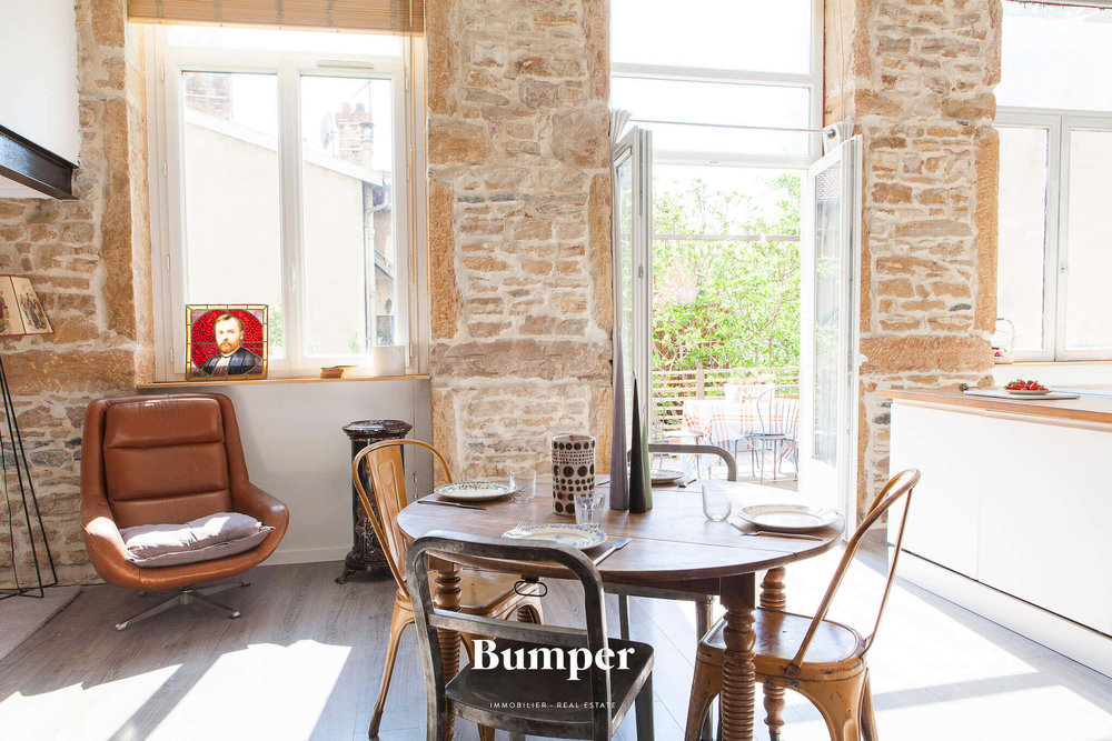 bumper-vendu-appartement-maison-immobilier5.jpg