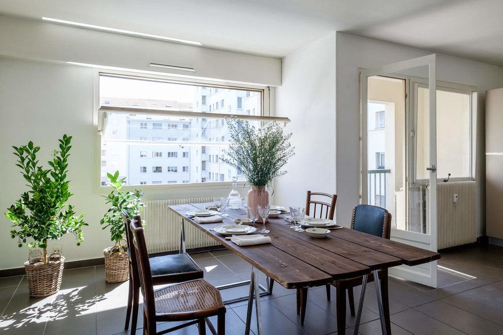 bumper-vendu-appartement-maison-immobilier8.jpg