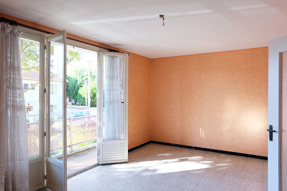 bumper-vendu-appartement-maison-immobilier12.jpg