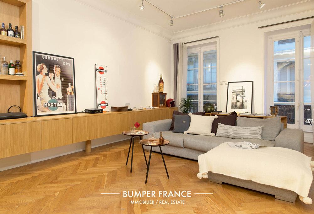bumper-vendu-appartement-maison-immobilier3.jpg