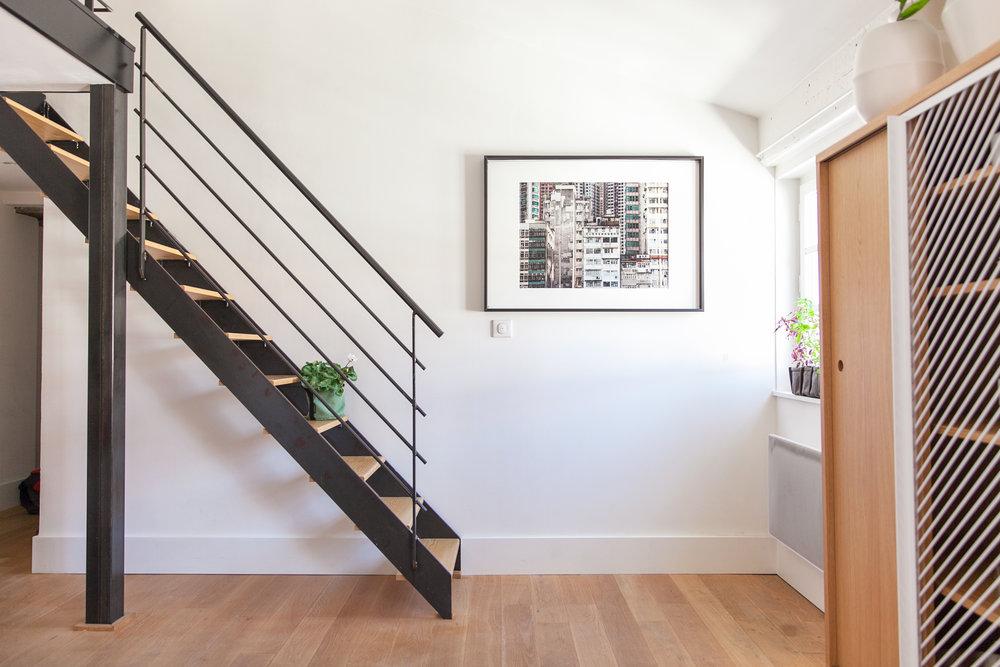 bumper-vendu-appartement-maison-immobilier1.jpg