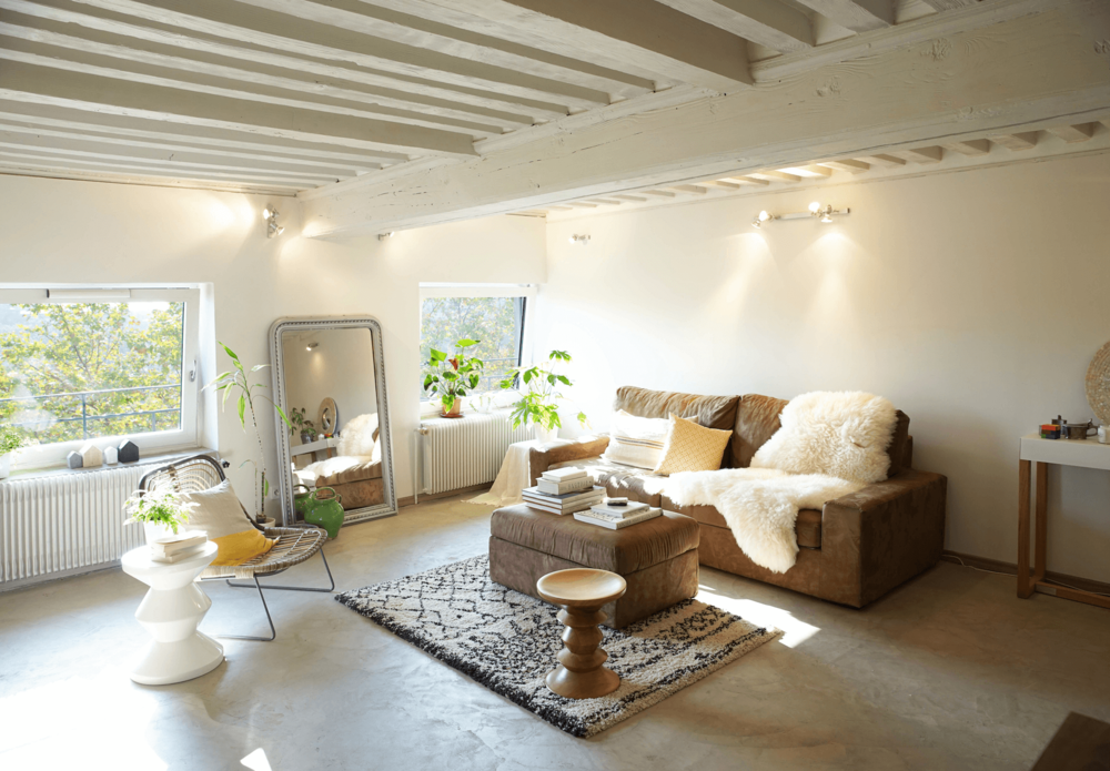bumper-vendu-appartement-maison-immobilier8.png