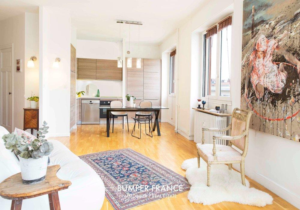 bumper-vendu-appartement-maison-immobilier13.jpg