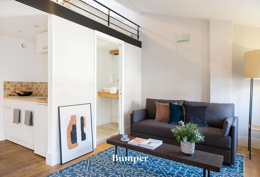 bumper-vendu-appartement-maison-immobilier18.jpg
