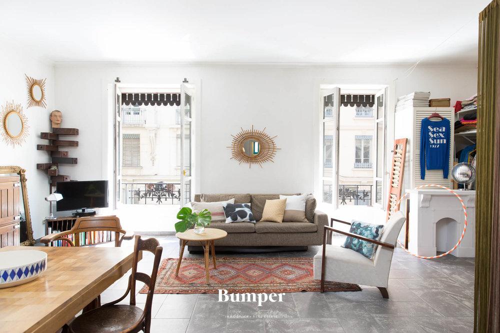 bumper-vendu-appartement-maison-immobilier19.jpg