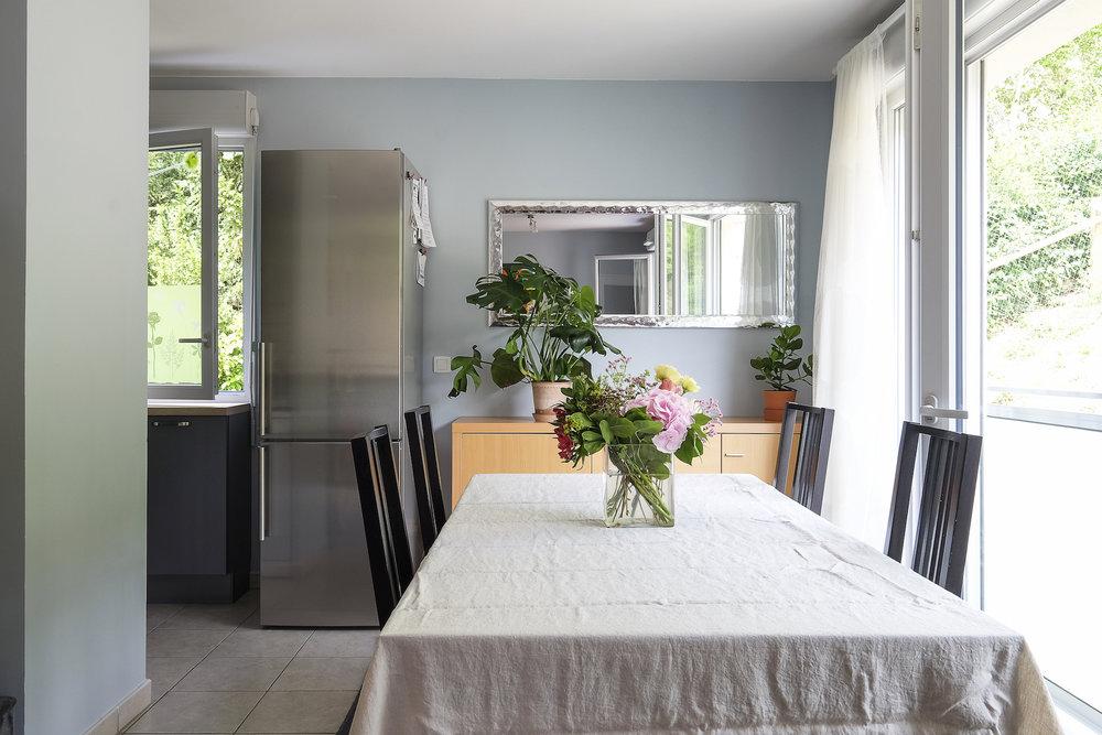 bumper-immobilier-lyon-saint-cy-au-mont-dor-appartement-maison-terrasse-7.jpg