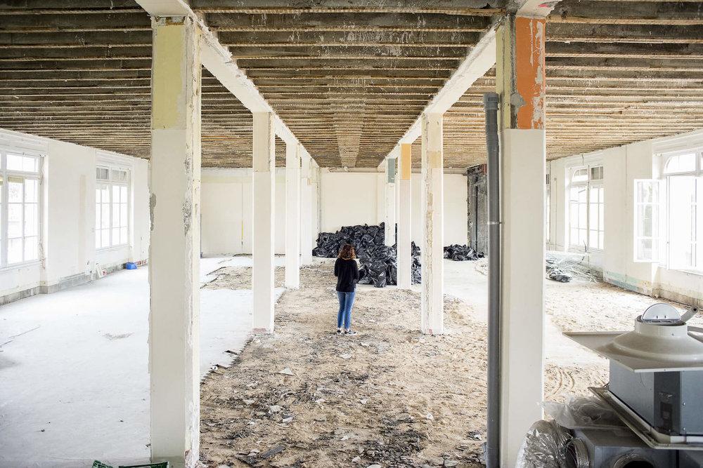 bumper-quintessence-immobilier-lyon-69006-place-puvis-chavannes-foch-saxe-plateau-renover-architecte-17+copie.jpg