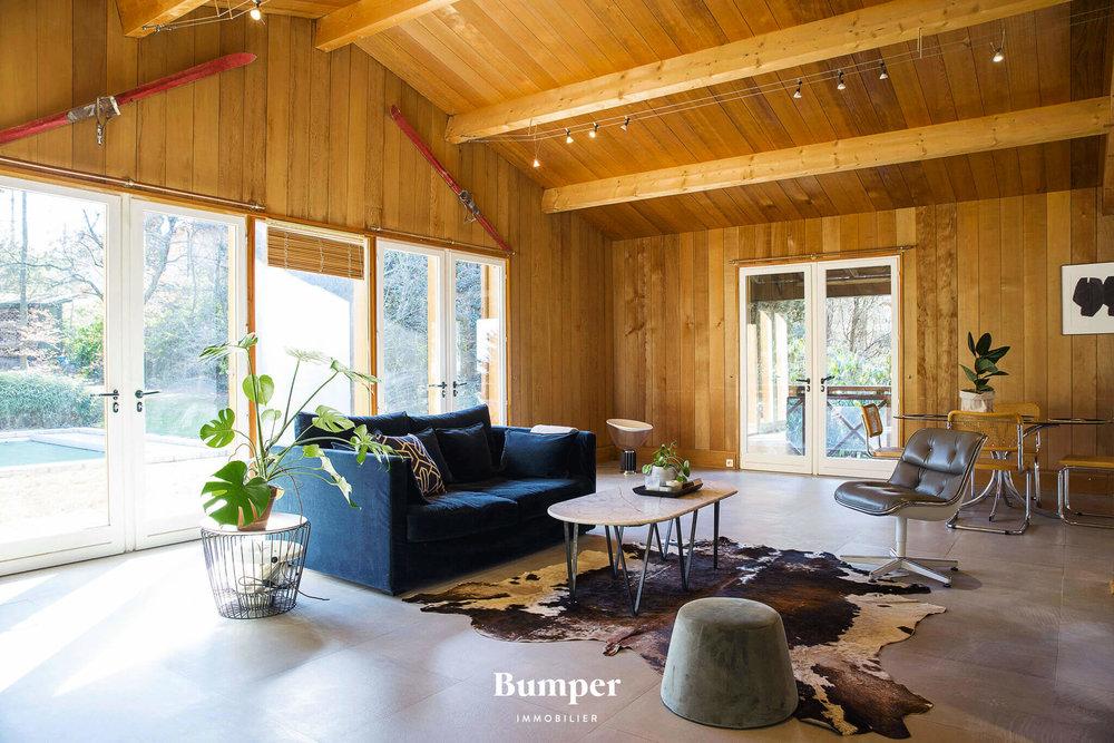 haut-bumper-immobilier-limonest-maison-jardin-monts-dor-lyon-piscine7.jpg