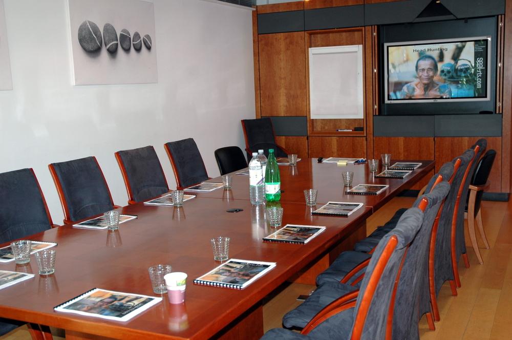 Chiltern Boardroom.jpg