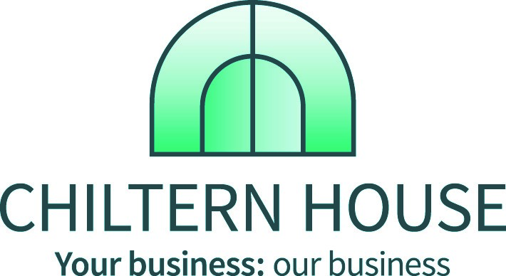Chiltern House Business Centre