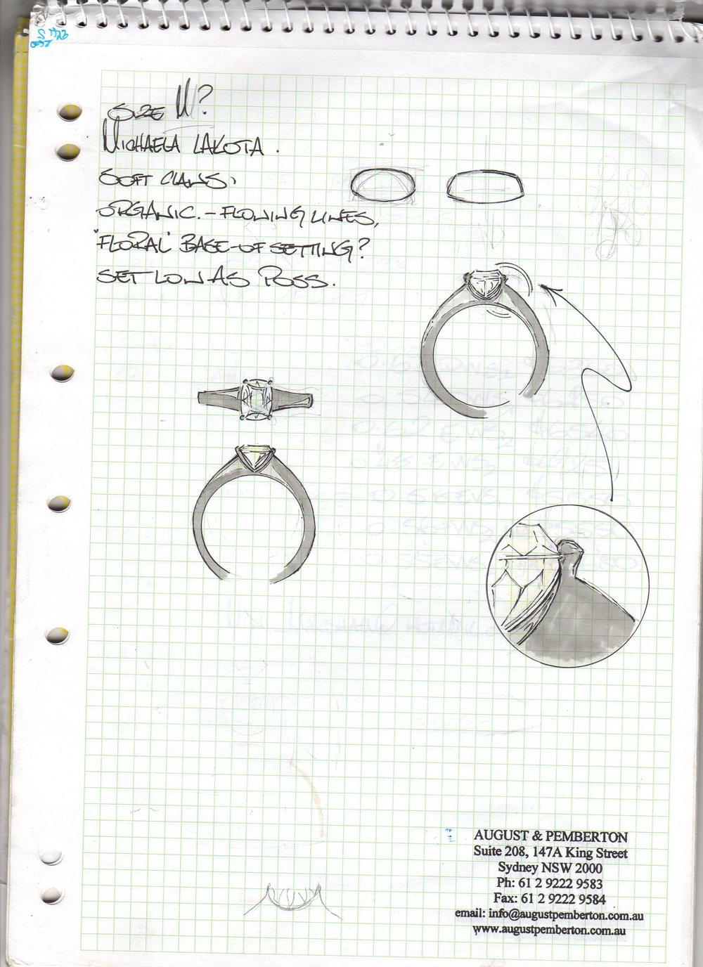 sketch 3156.jpg
