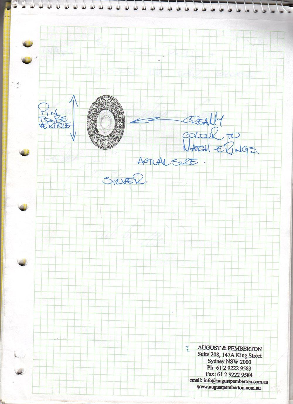 sketch 6159.jpg