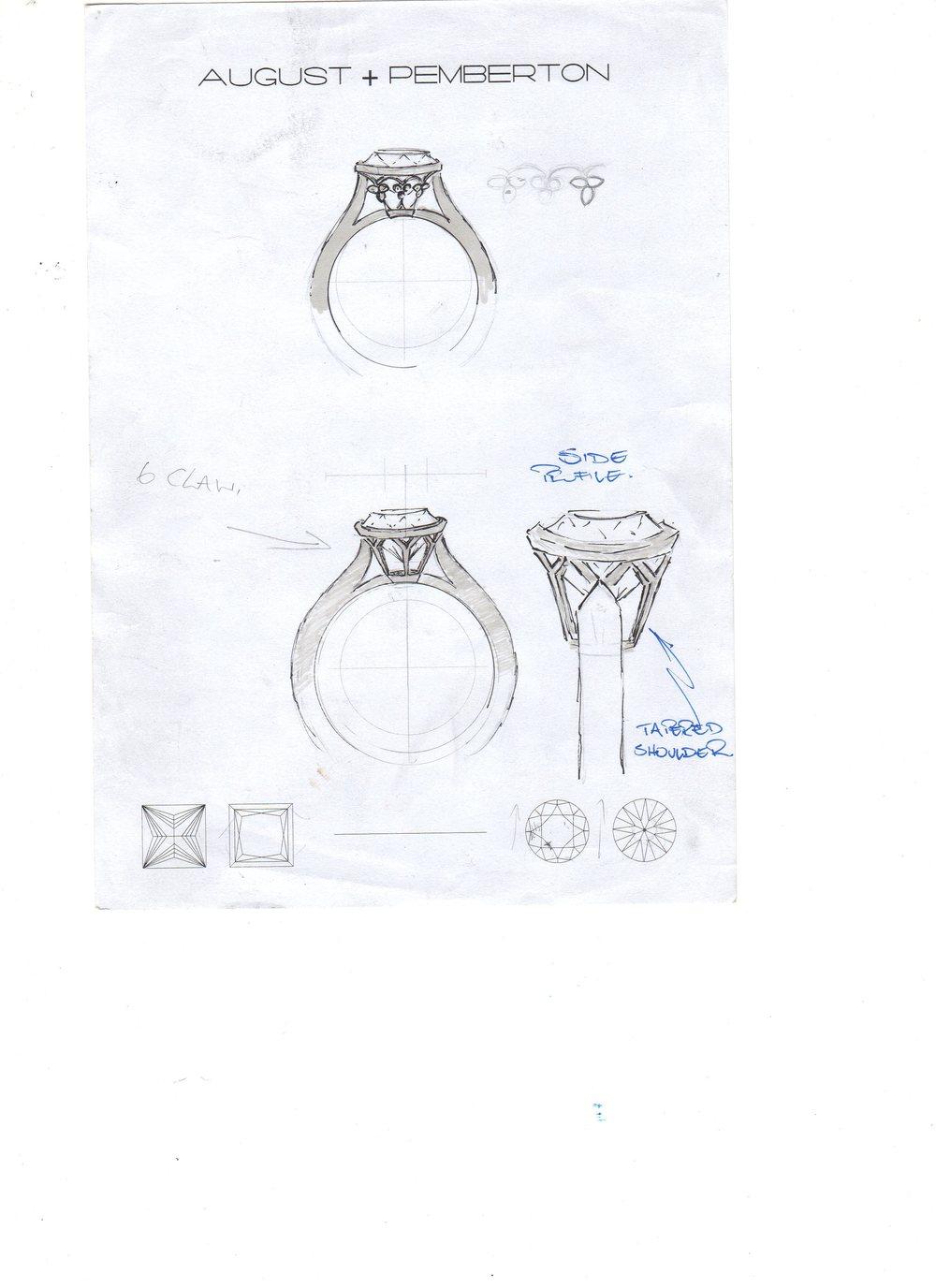 sketch 8161.jpg