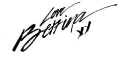 LoveBSig.Jpg