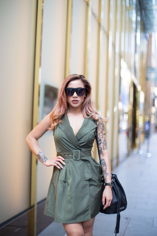 https://www.showpo.com/hyde-park-dress-in-khaki