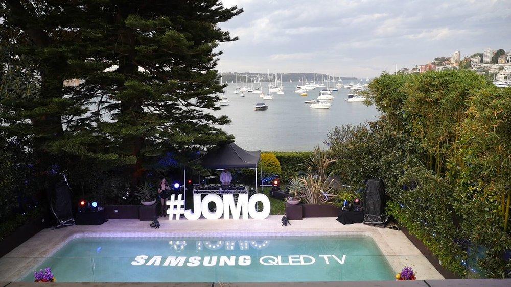 JOMO6_preview.jpeg