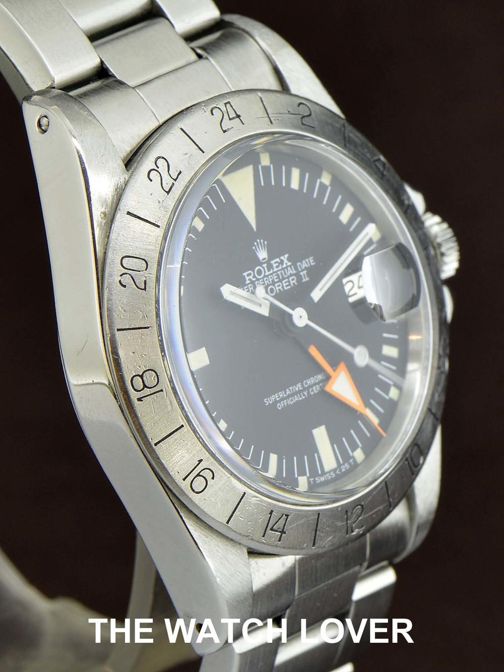 Rolex Explorer II 1655 Steve McQueen 3.jpg