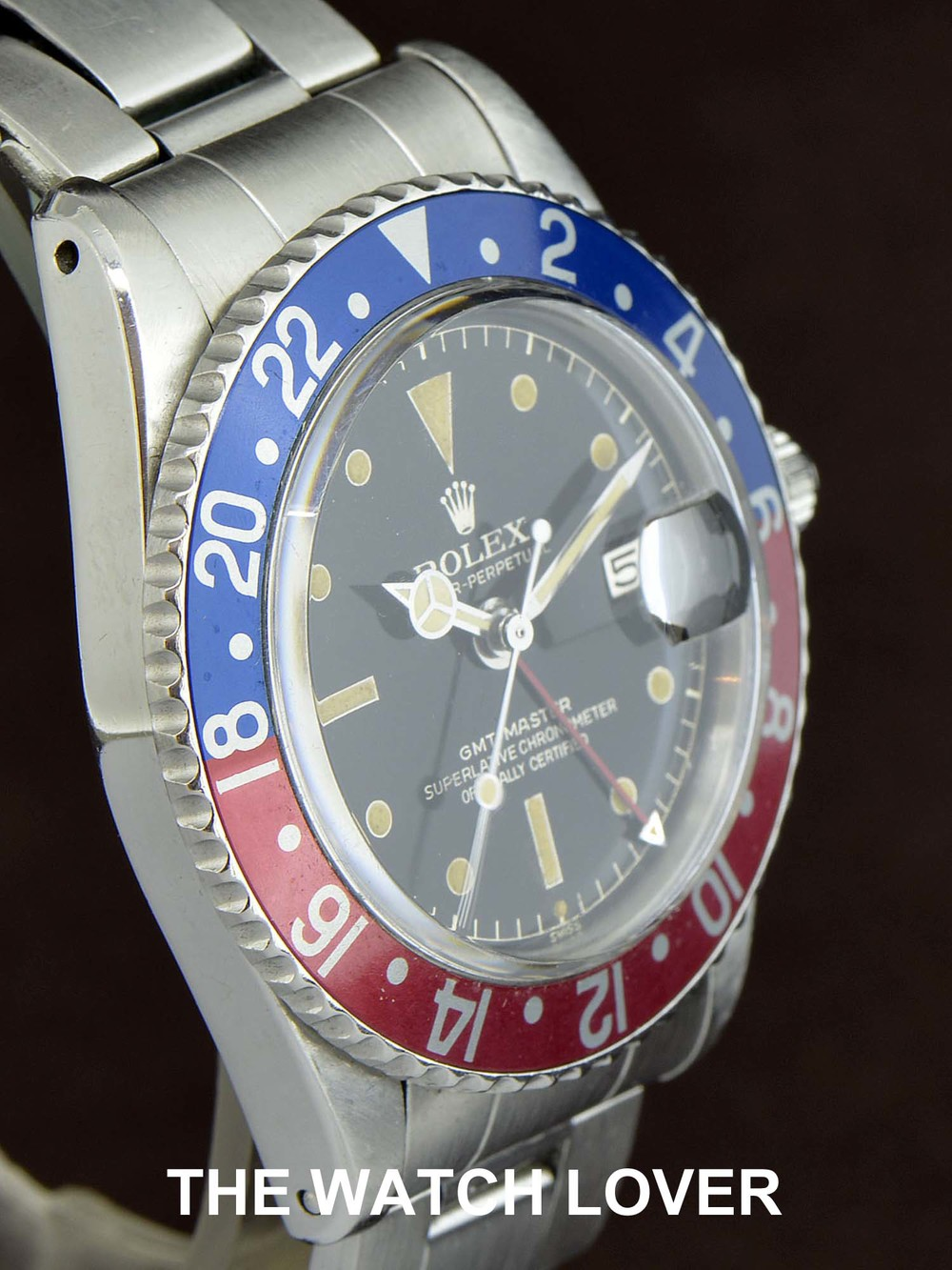 Rolex Day Date For Sale Sydney