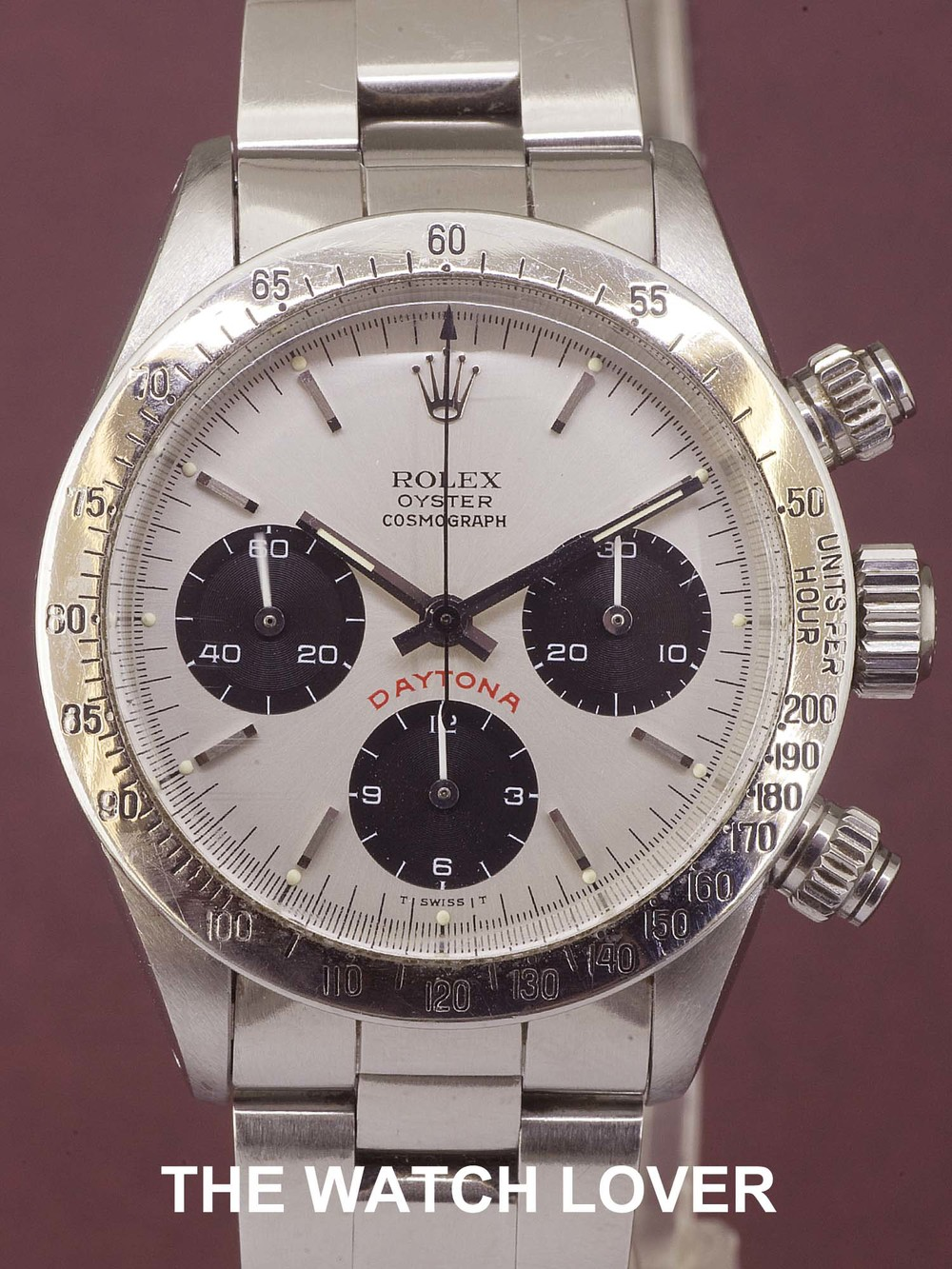 rolex daytona 6263 big red floating thewatchlover exclusive rh thewatchlover com rolex daytona user manual manuel rolex daytona replica