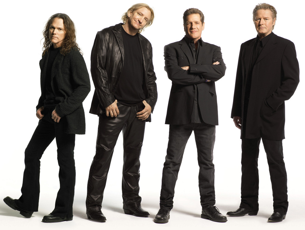 bandbandband.jpg