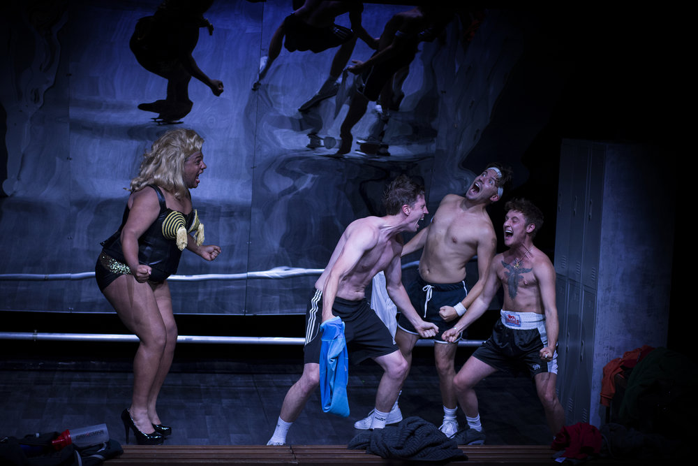 TESTOSTERONE - Photo by Luke Forsythe FOR WEB.jpg