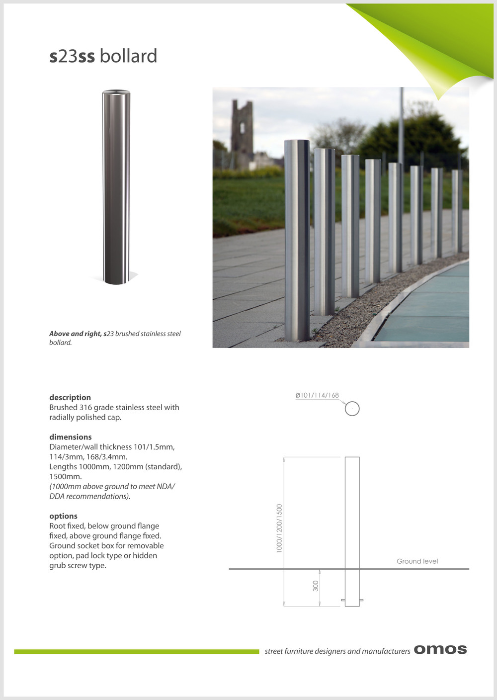 s23ss bollard data sheet.jpg