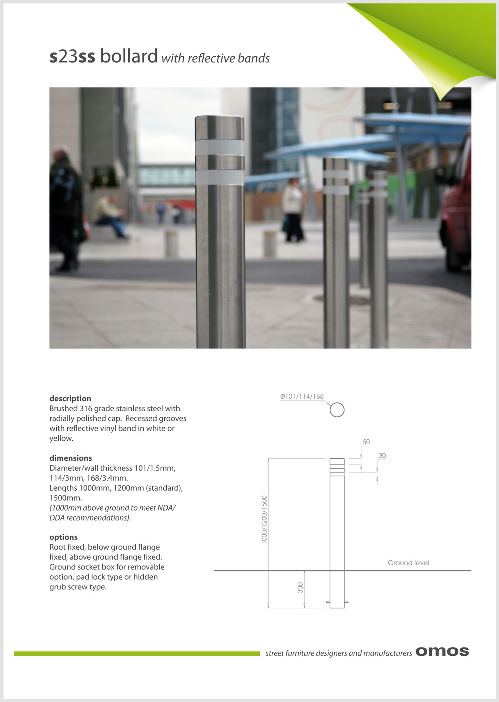 s23ss reflective bollard data sheet.jpg