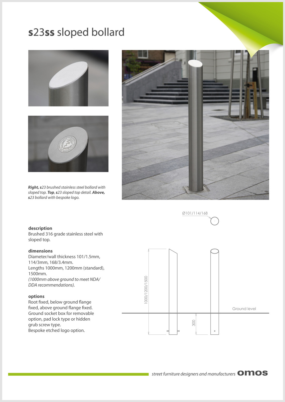 s23ss sloped bollard data sheet.jpg