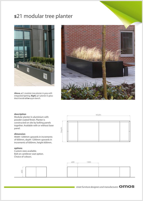 s21 modular data sheet.jpg