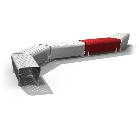 t3 bench main.jpg