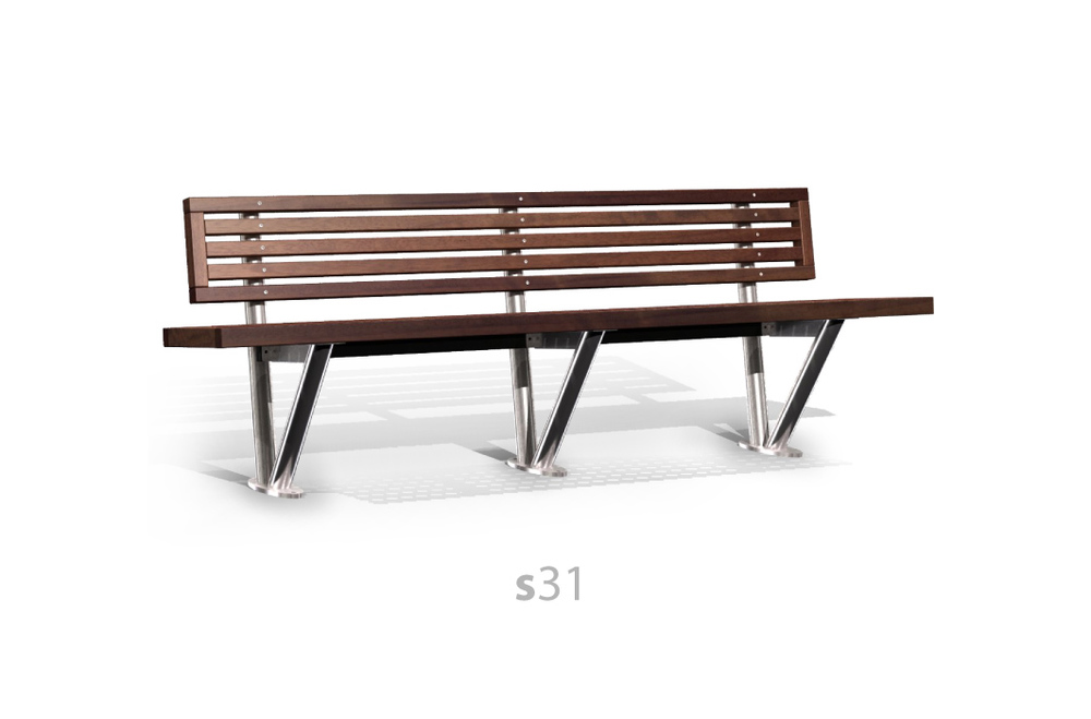 s19 seat
