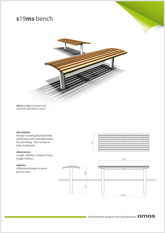 s19ms bench data sheet.jpg