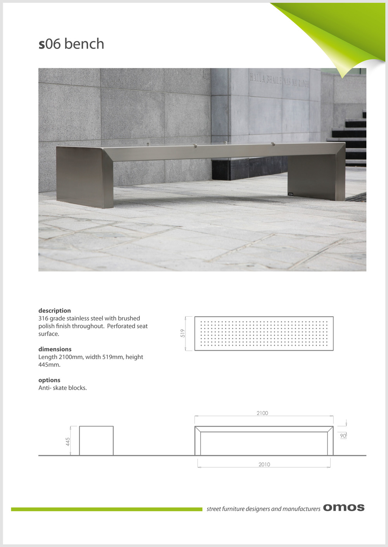 s06 bench data sheet.jpg