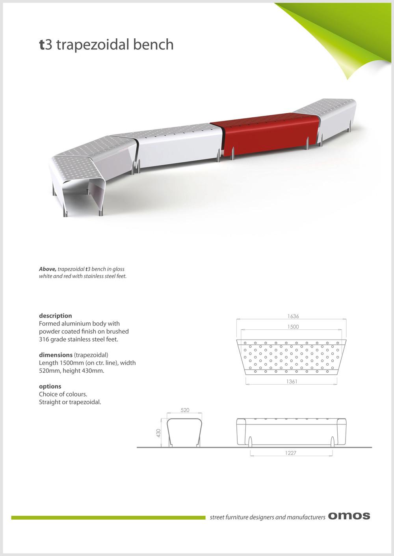 t3 trapezoidal bench data sheet.jpg