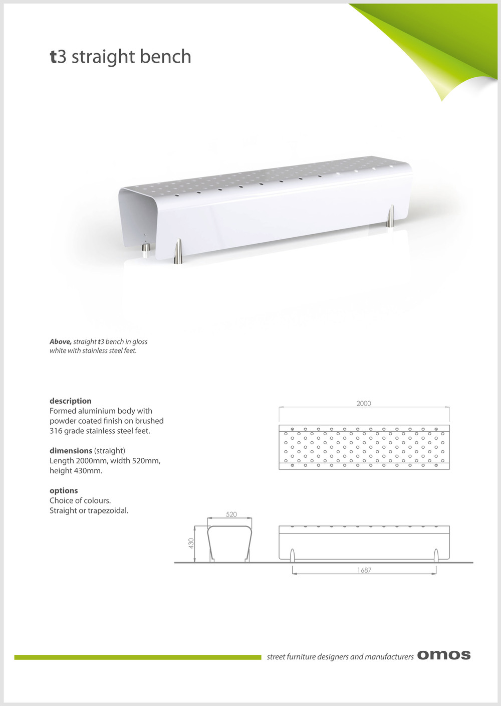 t3 straight bench data sheet.jpg