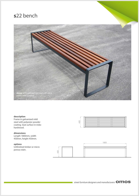 s22 bench data sheet.jpg