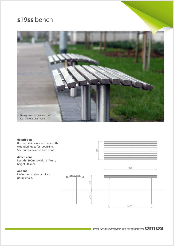 s19ss bench data sheet.jpg