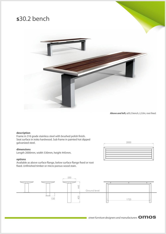 s30.2 bench data sheet.jpg