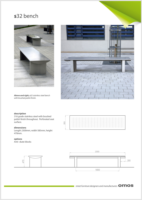 s32 bench data sheet.jpg
