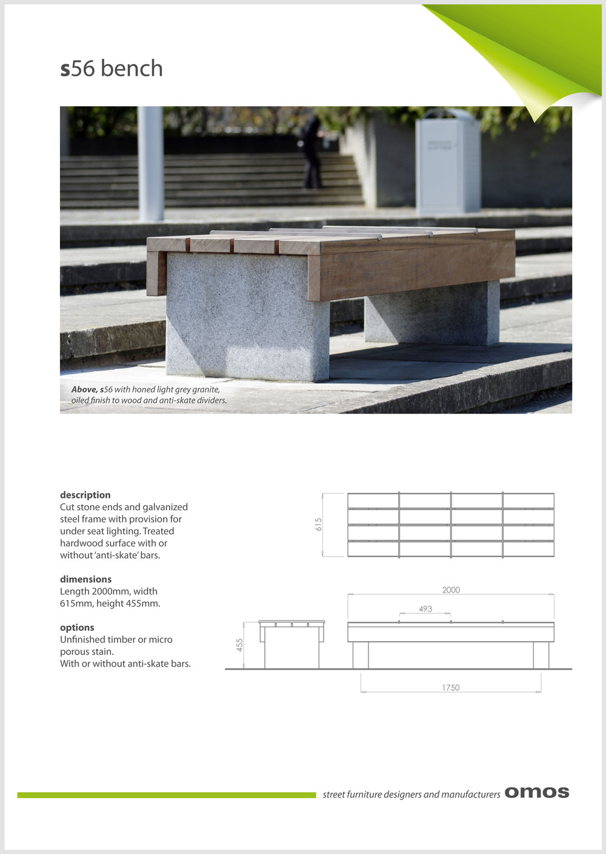 s56 bench data sheet.jpg