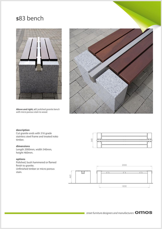 s83 bench data sheet.jpg
