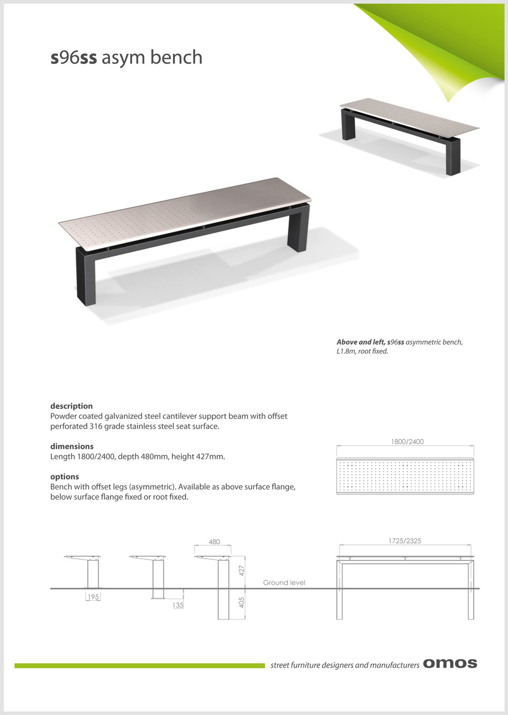 s96ss asym bench data sheet.jpg
